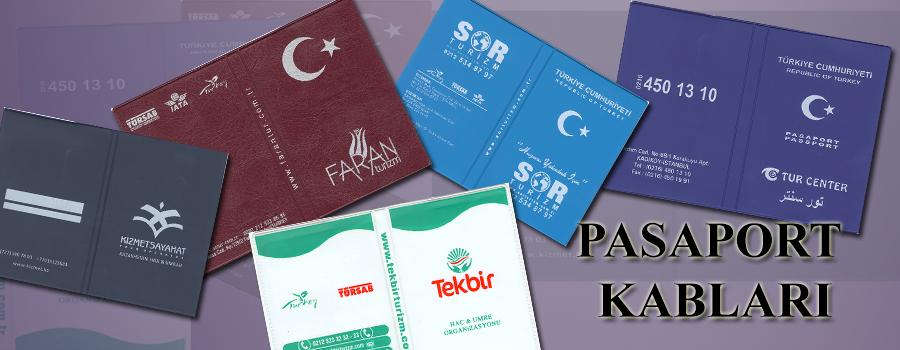 pasaport-kabi